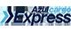 logo_azul_express